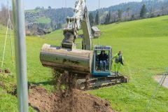 Spatenstich-EFH-Ueberbauung-Metzwil-2021-34-scaled