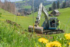 Spatenstich-EFH-Ueberbauung-Metzwil-2021-39-scaled