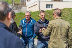 Spatenstich-EFH-Ueberbauung-Metzwil-2021-53-scaled