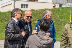 Spatenstich-EFH-Ueberbauung-Metzwil-2021-57-scaled