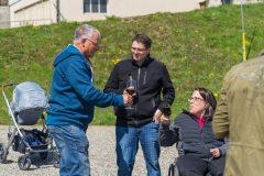 Spatenstich-EFH-Ueberbauung-Metzwil-2021-59-scaled