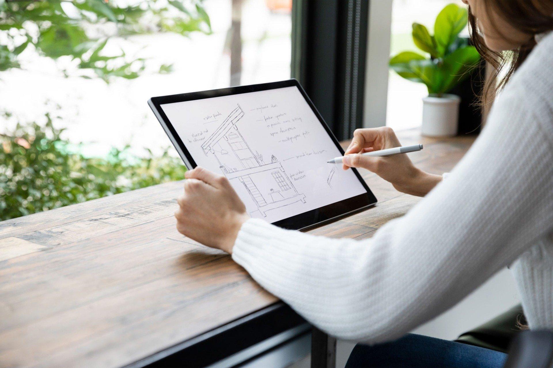 Analyse & Beratung planbasis GmbH
