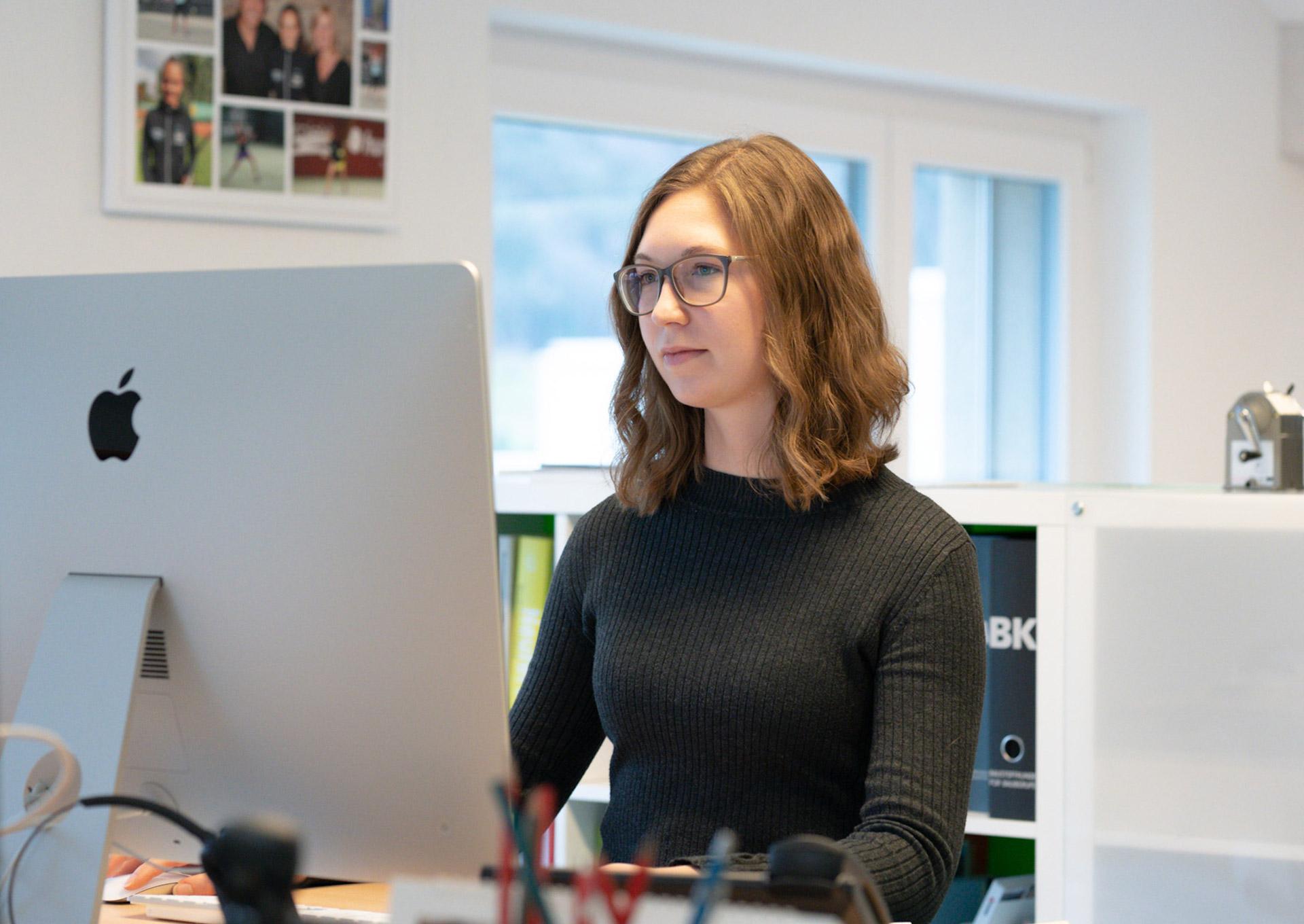 Planung planbasis GmbH